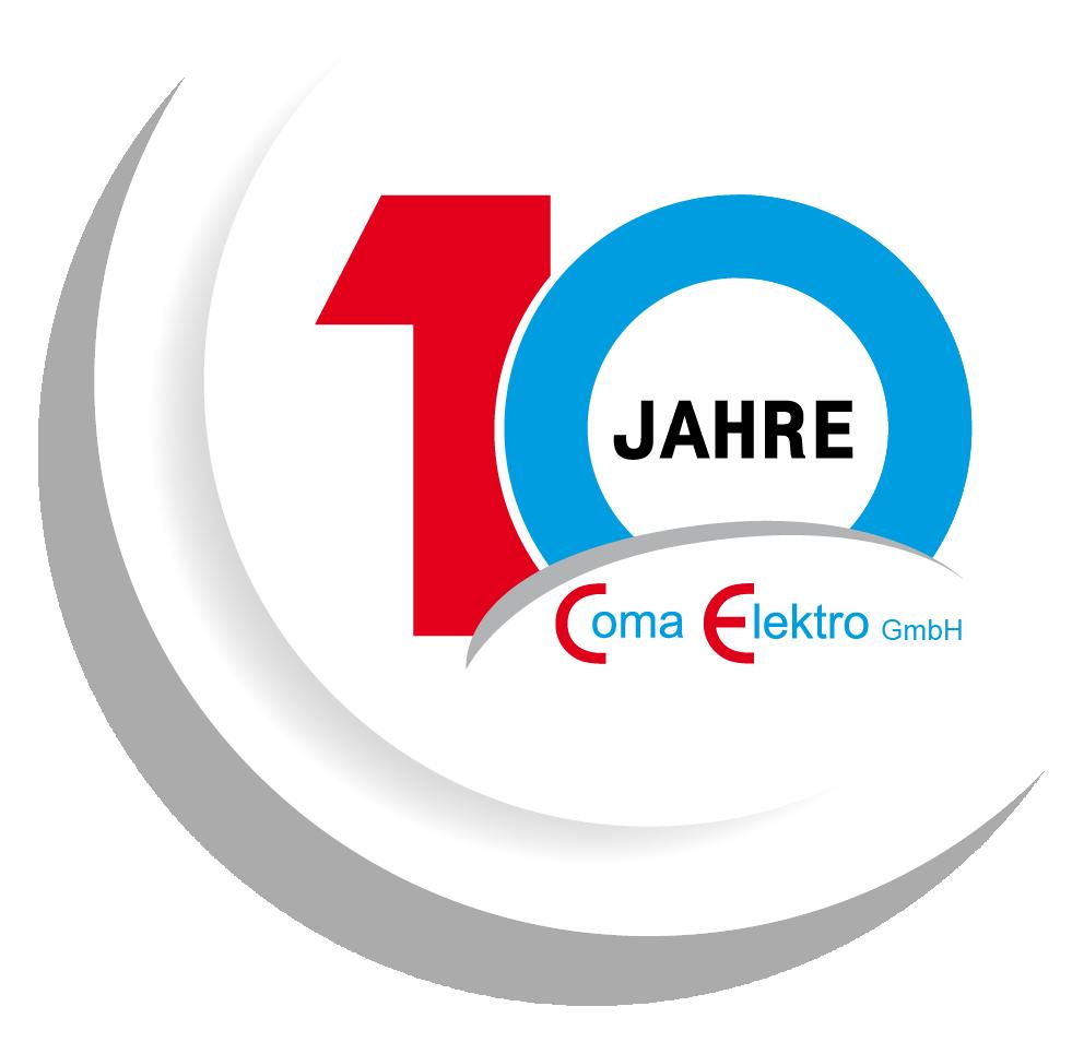 Seit mehr als 10 Jahren steht die Comaelektro GmbH für kompetente Elektro-Dienstleistungen