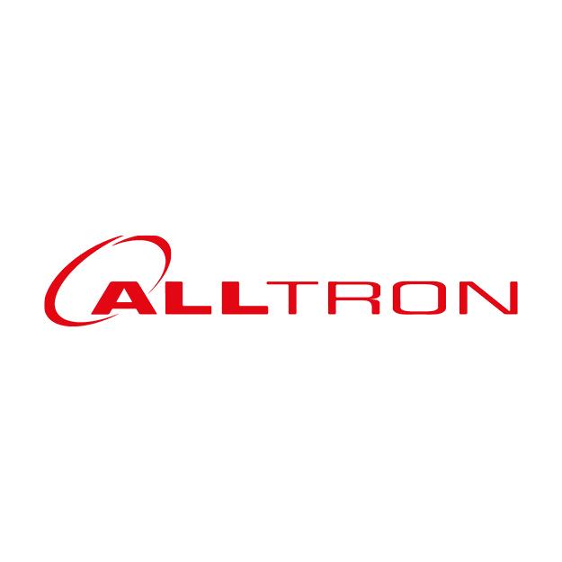 Partner Alltron