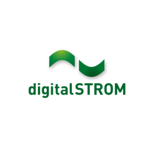 Partner DigitalSTROM