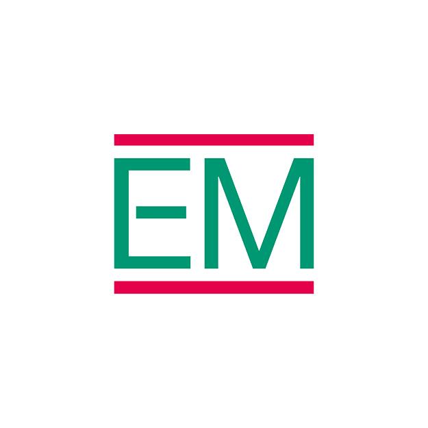 Partner EM – Elektro Material