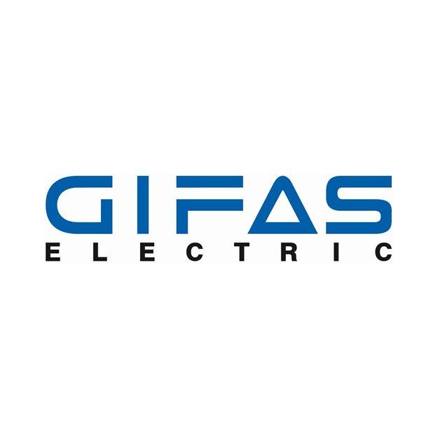Partner Gifas