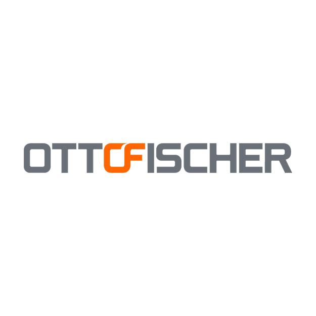 Partner Otto Fischer