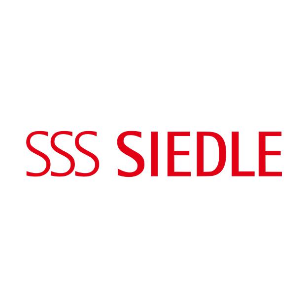 Partner Siedle