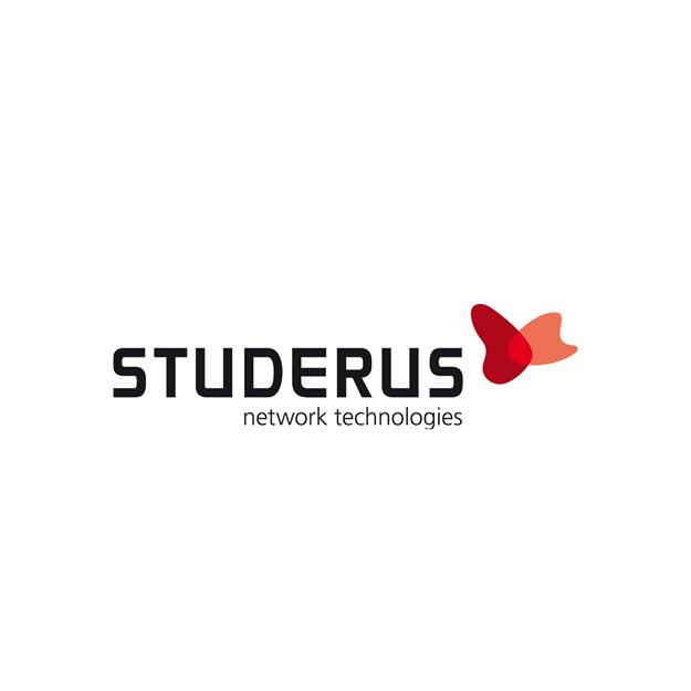 Partner Studerus