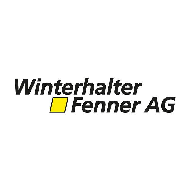 Partner Winterhalter Fenner AG